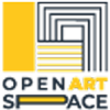 logo-completo-openartspace